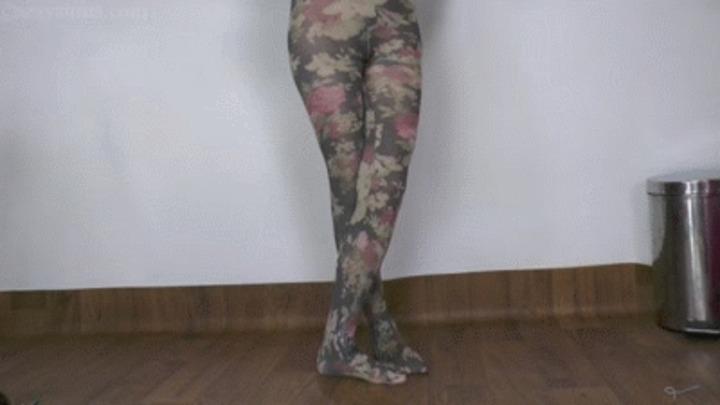 Smart indian nude image